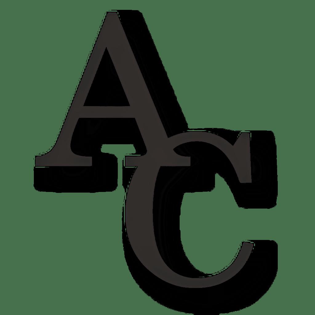 Animation Companion Lite
