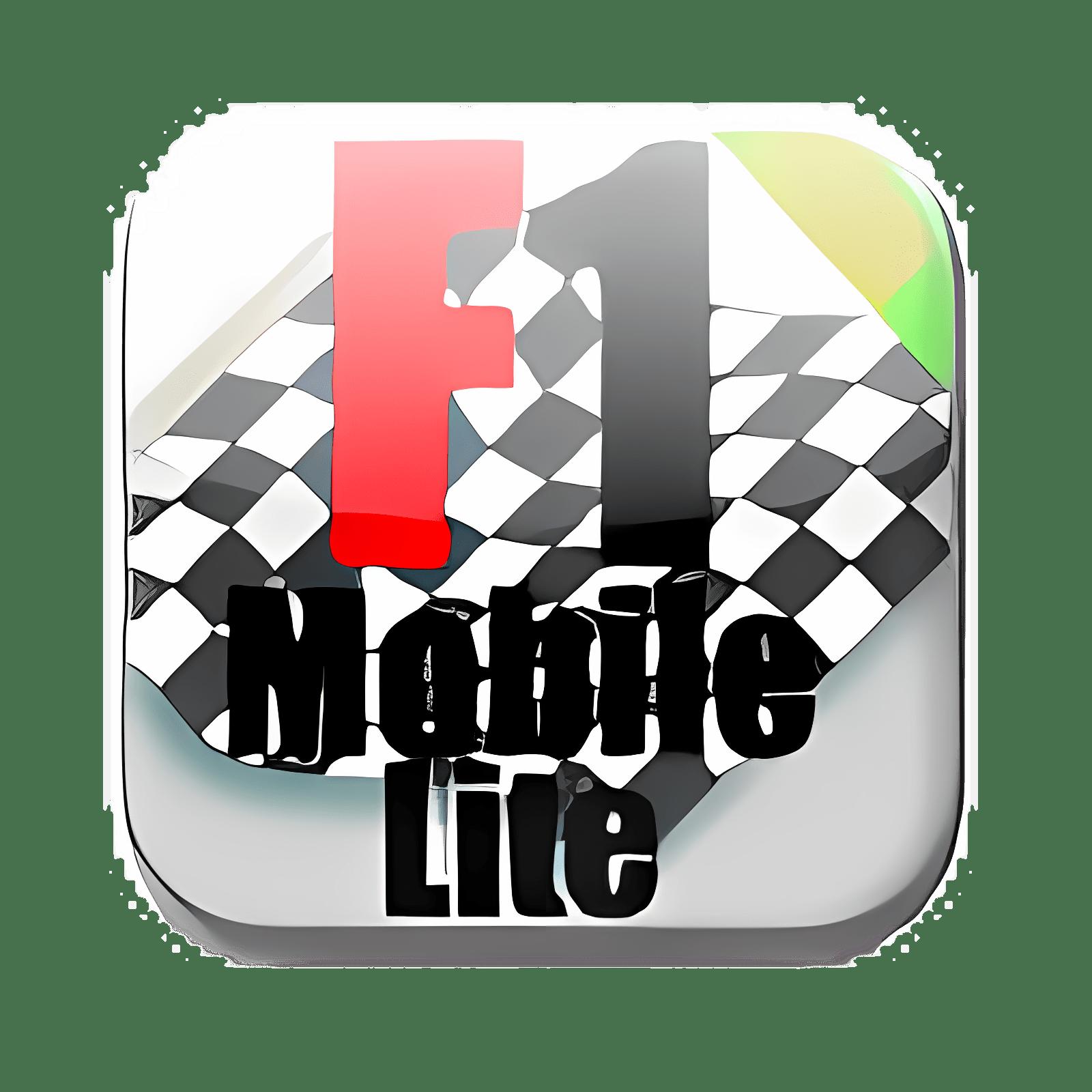 F1 Mobile 2011