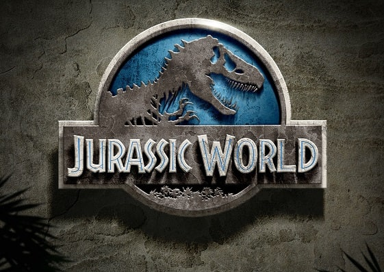 Jurrasic World Wallpapers (HD)