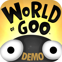 World of Goo Demo 1.2