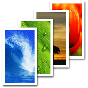 Fondos (Backgrounds and Wallpapers HD) 3.5.9