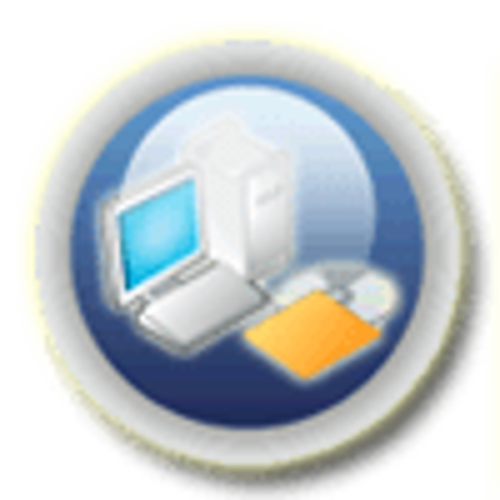 Quick Media Converter 4.5.0.0