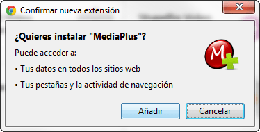 MediaPlus