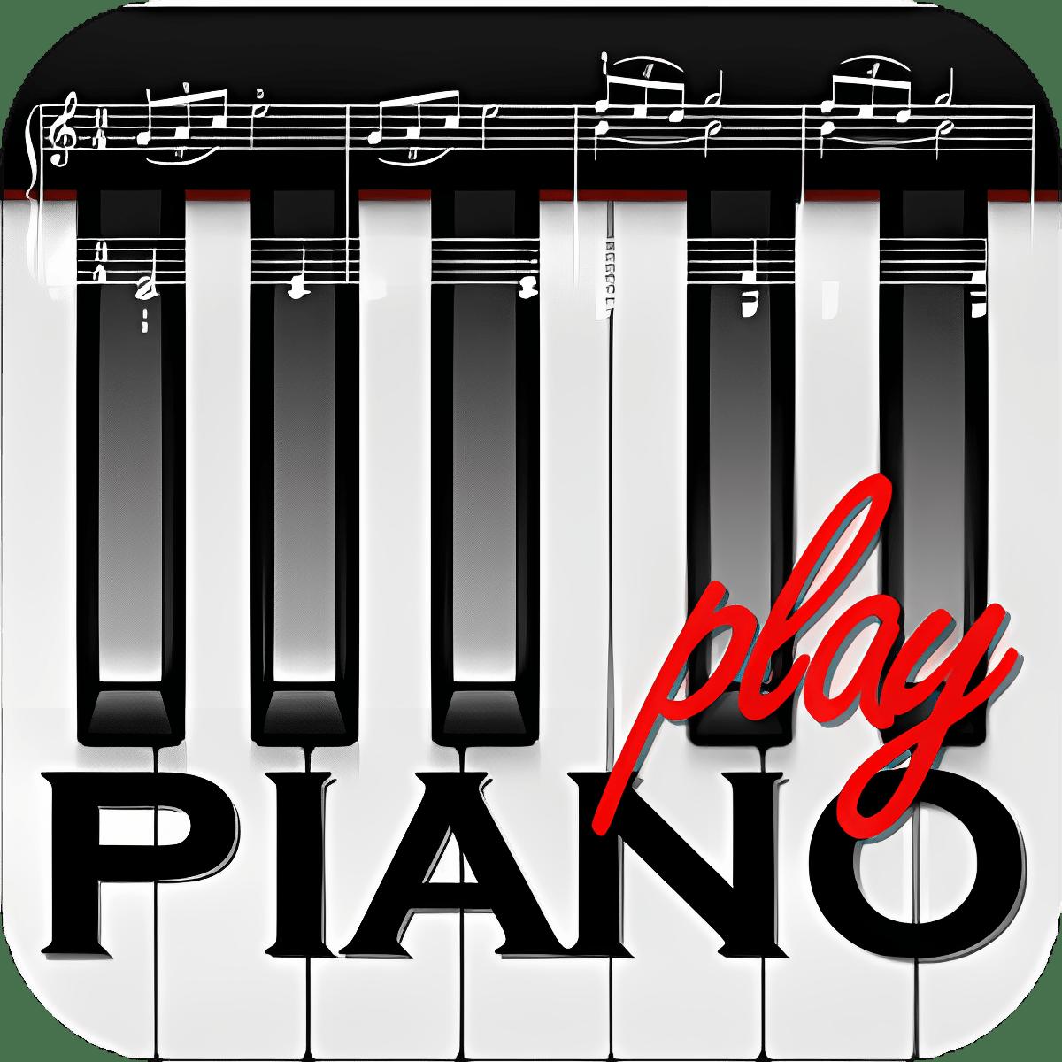 Piano Classic 2 76
