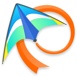 Kite Compositor 1.0.1