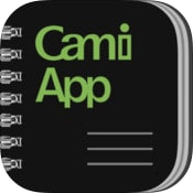 CamiApp