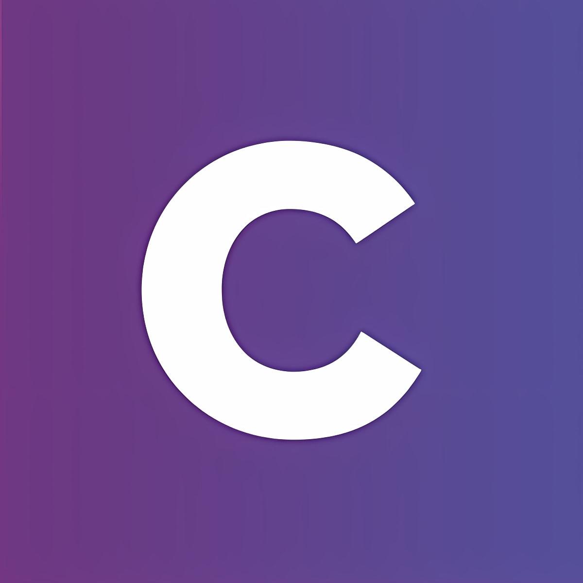 Chicfy 1.2.8