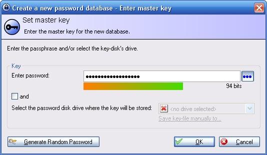keepass télécharger windows gratuit