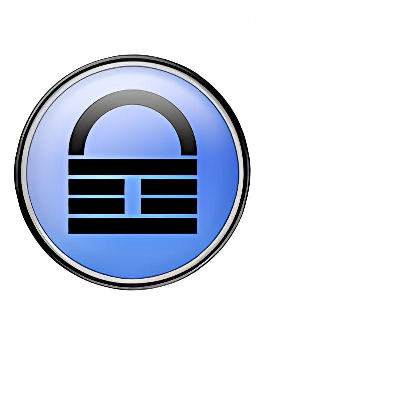 KeePass Password Safe Portable 1.2.1