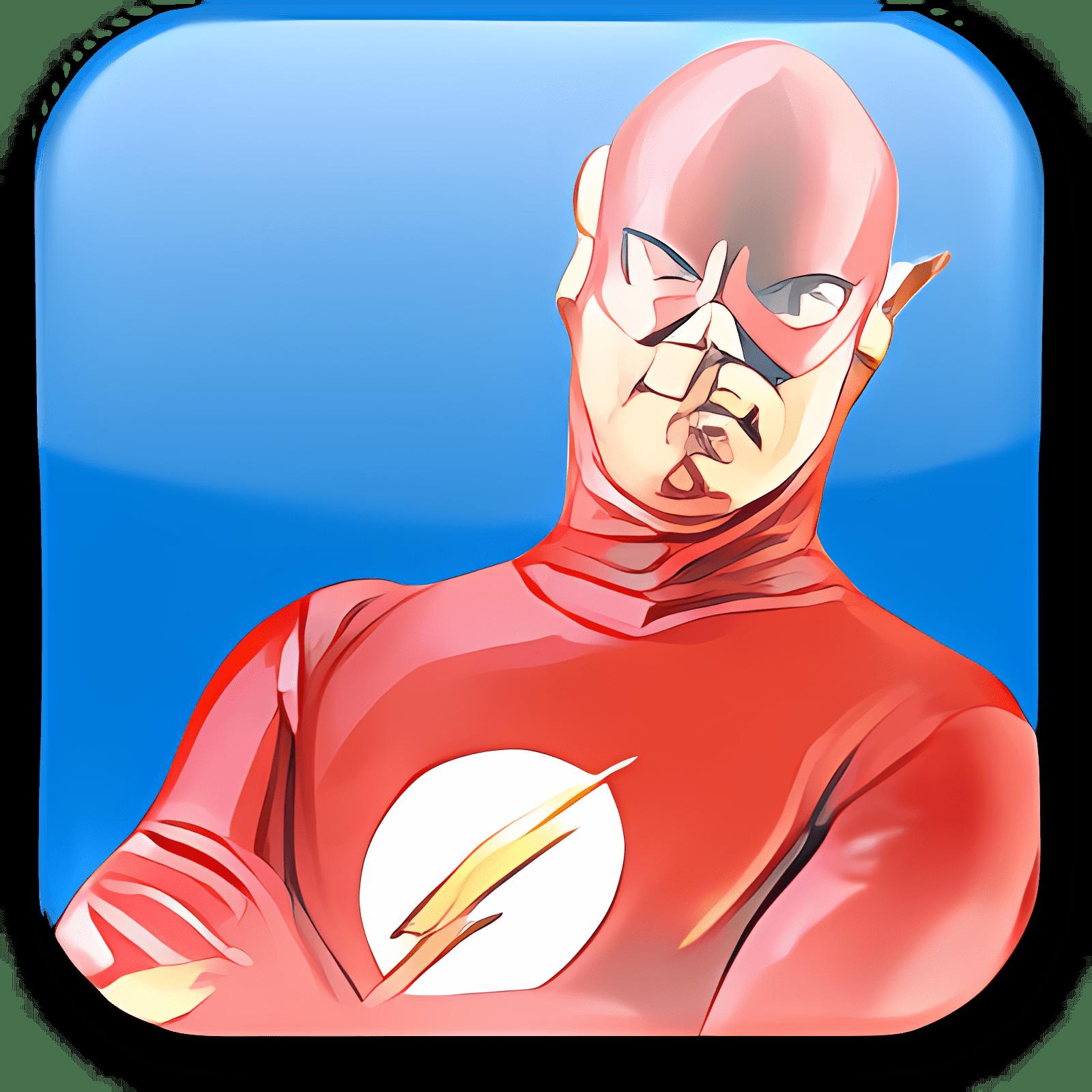 Flash Portal