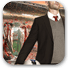 Football Manager Handheld 2012 3.3