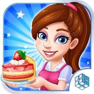 Rising Super Chef:Cooking Game 1.8.2