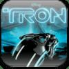 Tron Racing