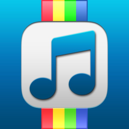 Background Music For Video Pro Add Songs to Videos 1.3.3