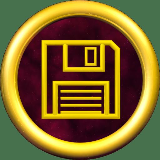 S.S.E. File Encryptor 12R2D