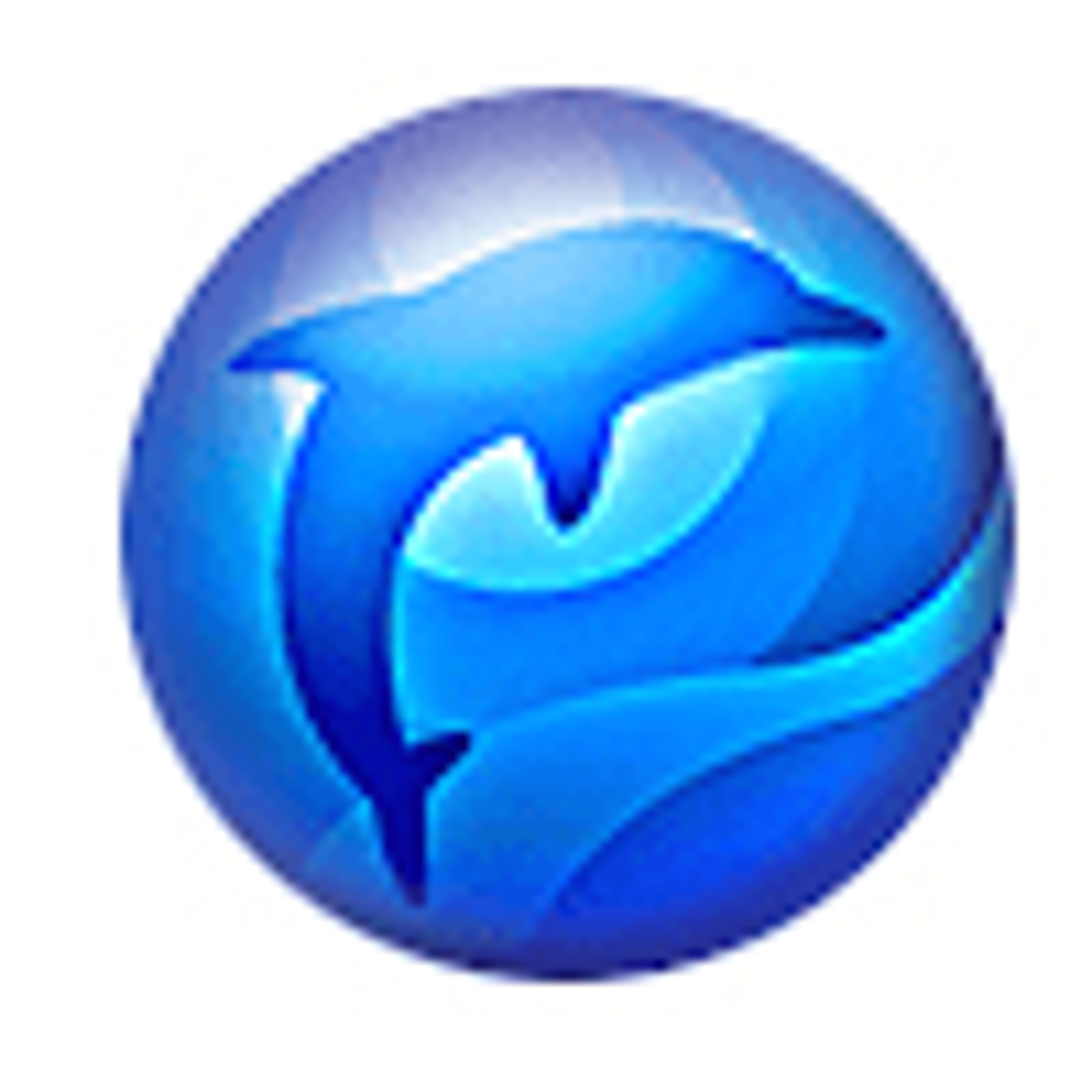 Dolphin3D