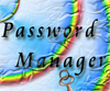 Password Dragon