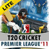 T20 Cricket Premier League '11 Lite 1.0.0