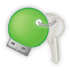 Rohos Logon Key  2.5