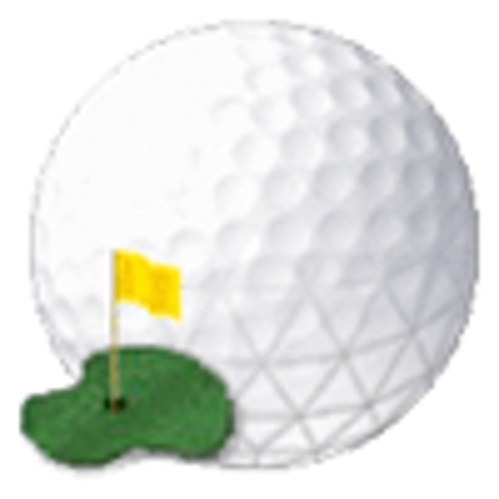 GL Golf 2.36