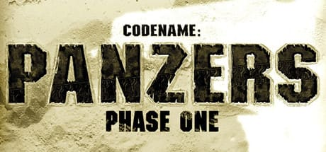 Codename: Panzers, Phase One 2016