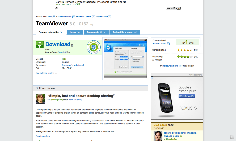 Mouseless Browsing 0.5.3