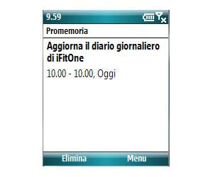 iFitOne