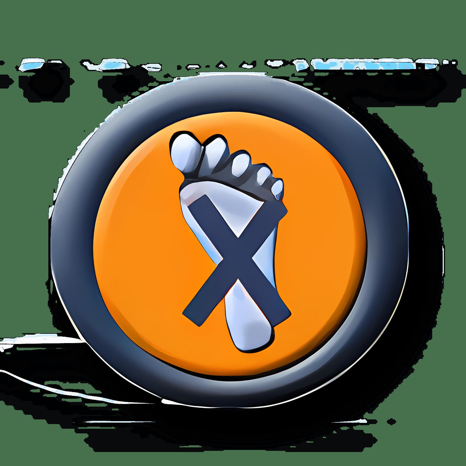 NoTrax 1.5.0.75
