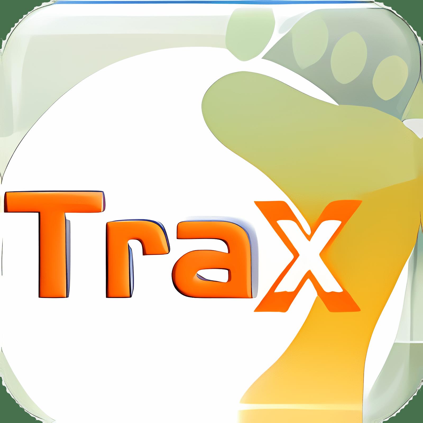NoTrax 1.5.0.69