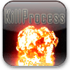 KillProcess