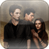 Twilight New Moon IM Icons