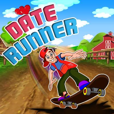 Date Runner