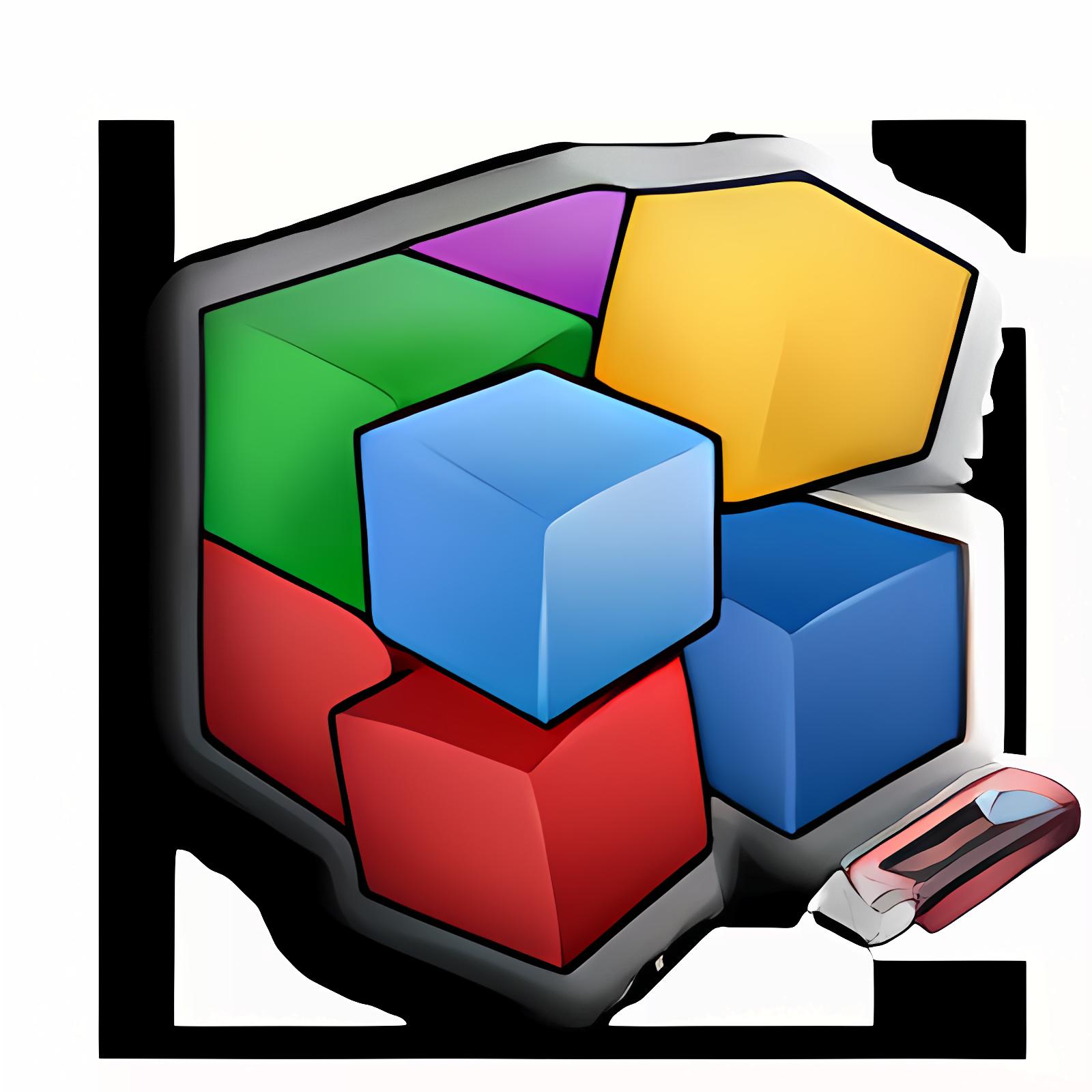 Portable Defraggler 2.17.898