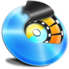 WinX DVD Ripper Platinum 7.5.15