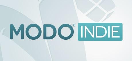 MODO indie 10.0 2016