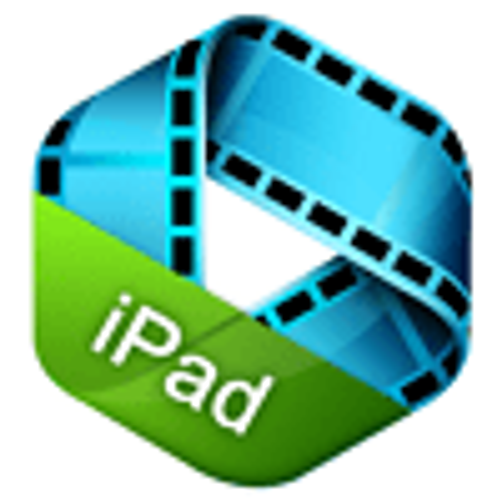 4Videosoft Convertisseur Vidéo iPad