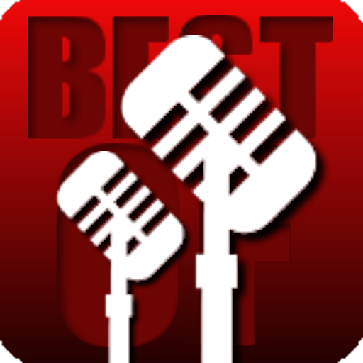 Best of Acapella 1.1