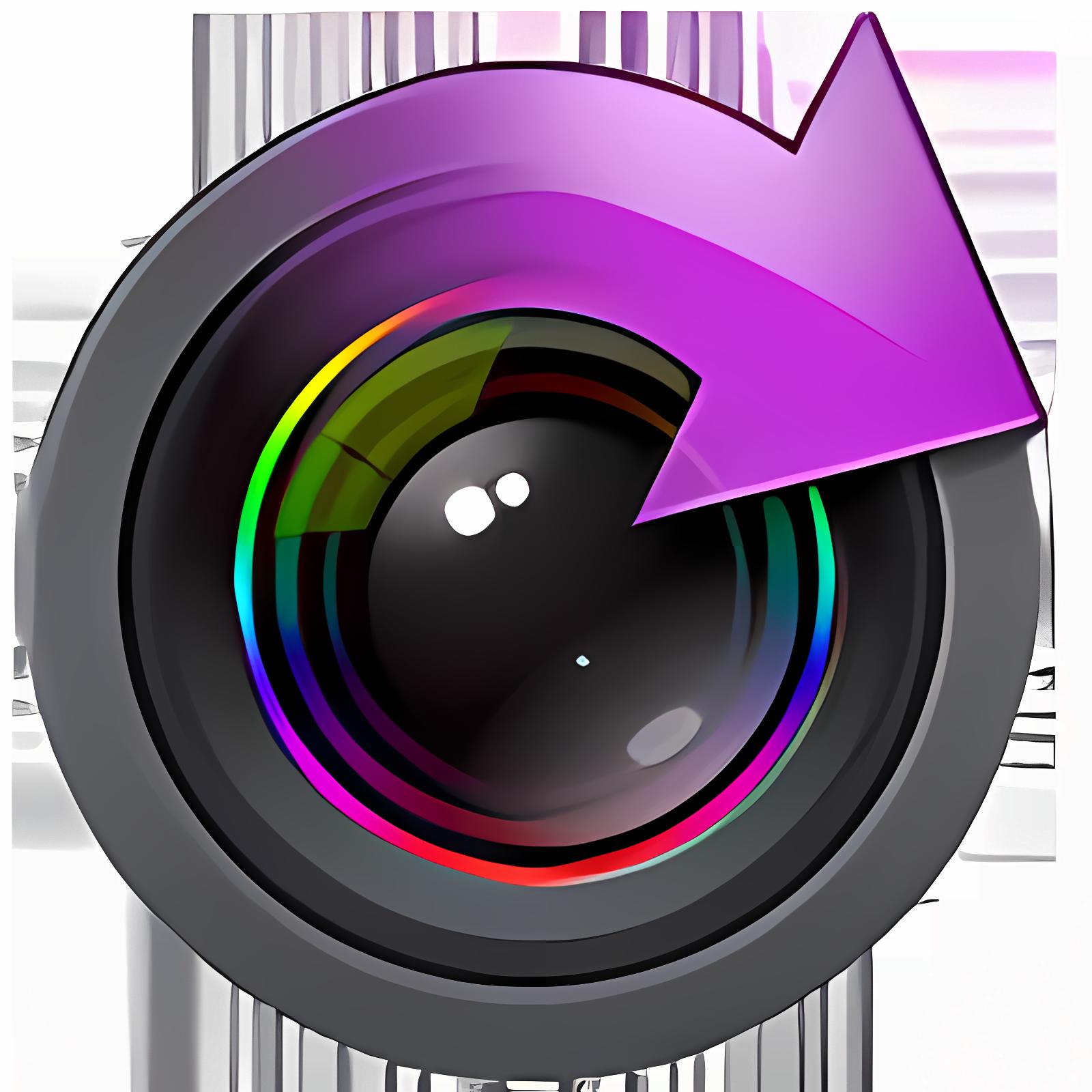 iOrgSoft AVCHD Converter 4.0.5