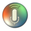 Speech to Text Translator TTS 2.6.8