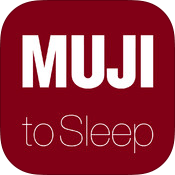 MUJI to Sleep 1.0