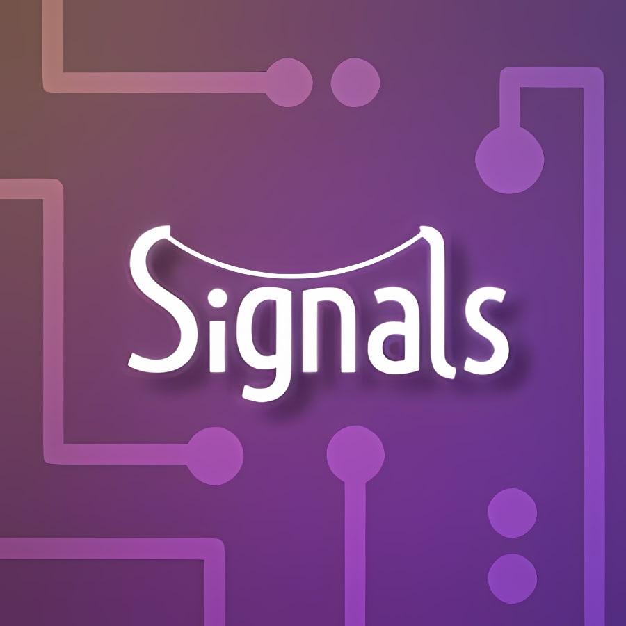 SignalsLockdown