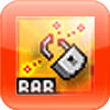 RAR Password Cracker
