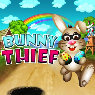 Bunny Thief