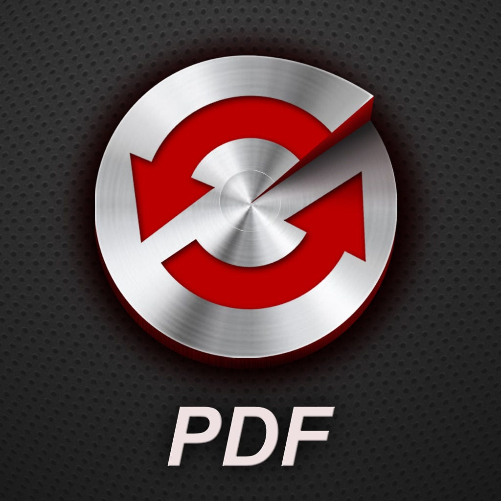 PDF Smart Convert - PDF all your works