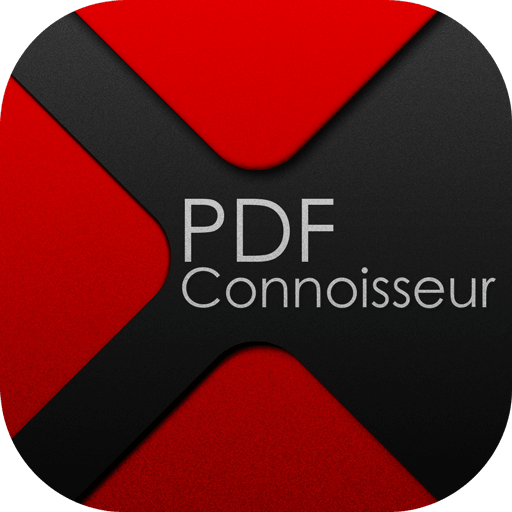 PDF Connoisseur – Annotate, Sign, OCR, TTS