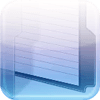 TED Notepad 5.4.2