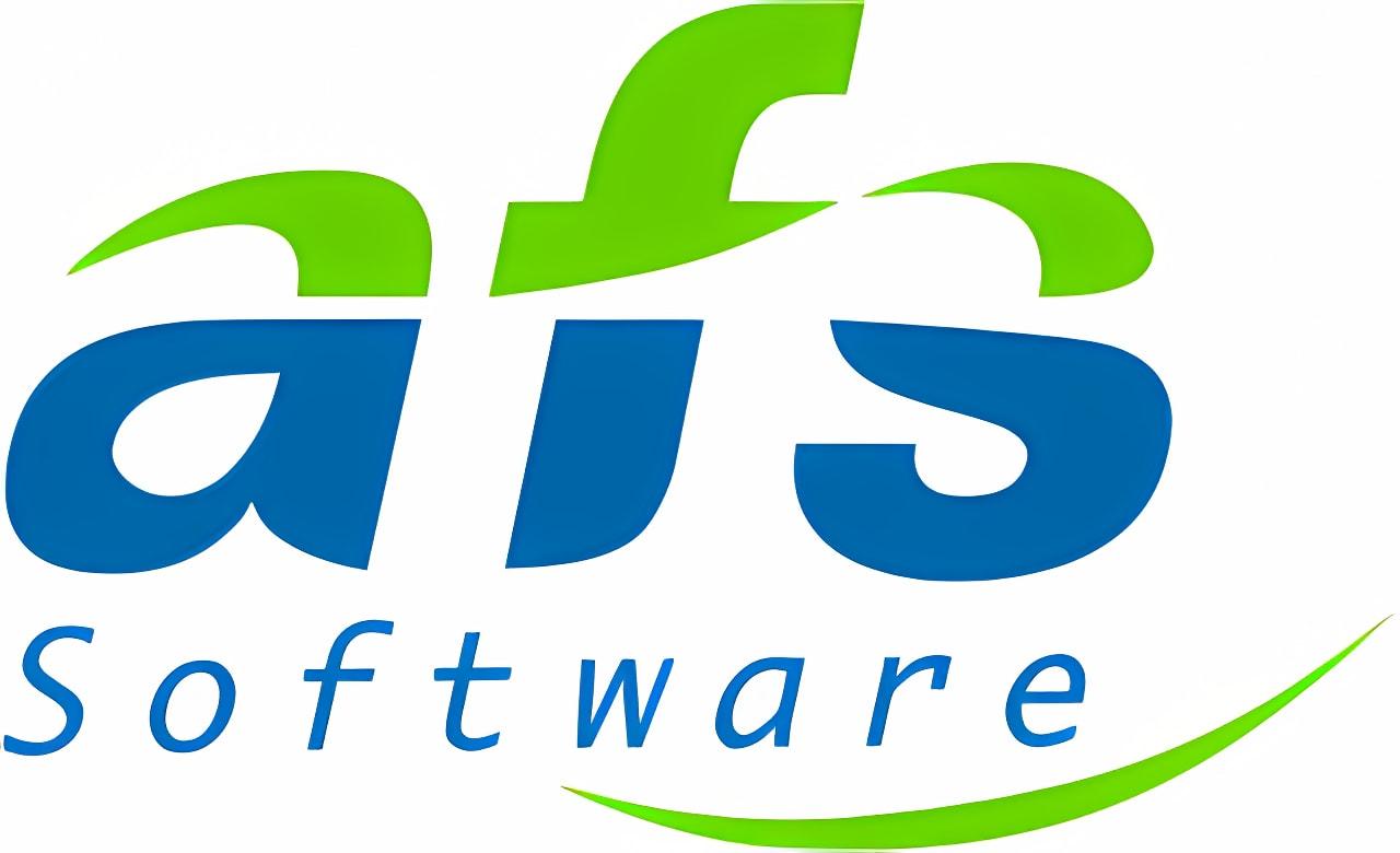 AFS-Kasse Pro SQL