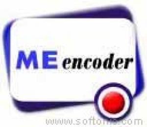 MEncoderOSX
