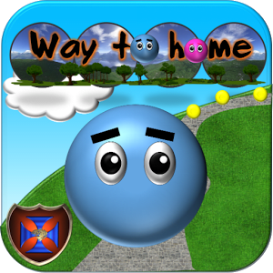 Enjoy Way to Home 2.3 y versiones superiores