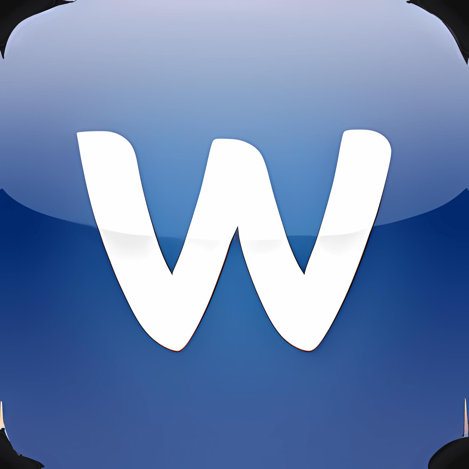 LiveTV Wilmaa